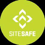 Button SS logo