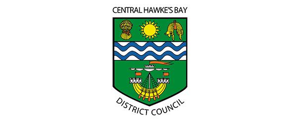 CHBDC Logo